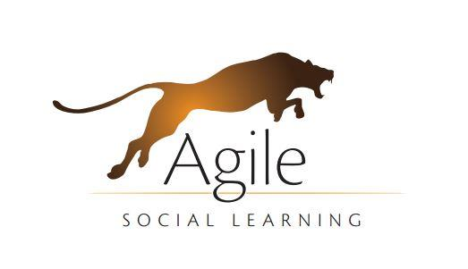 Agile Social Learning - LMS